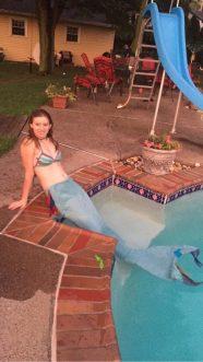 mermaida